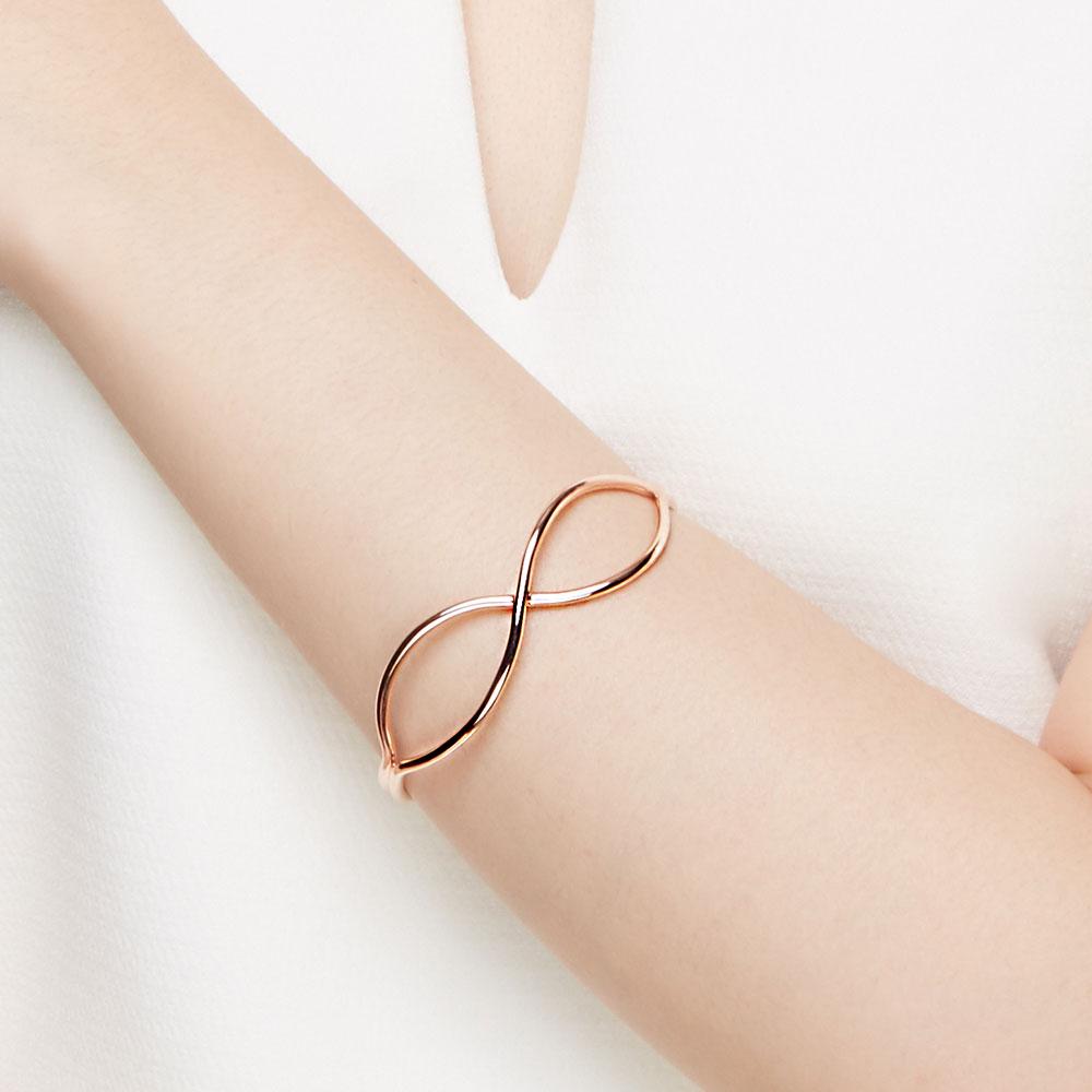 CS167 愛的無限符號活圍手環