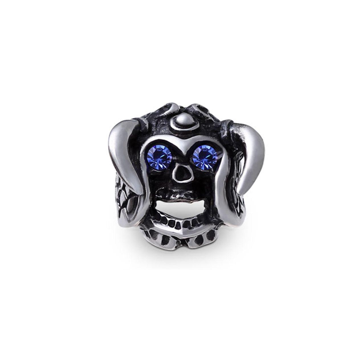 EA126 牛魔大王耳環/單隻販售