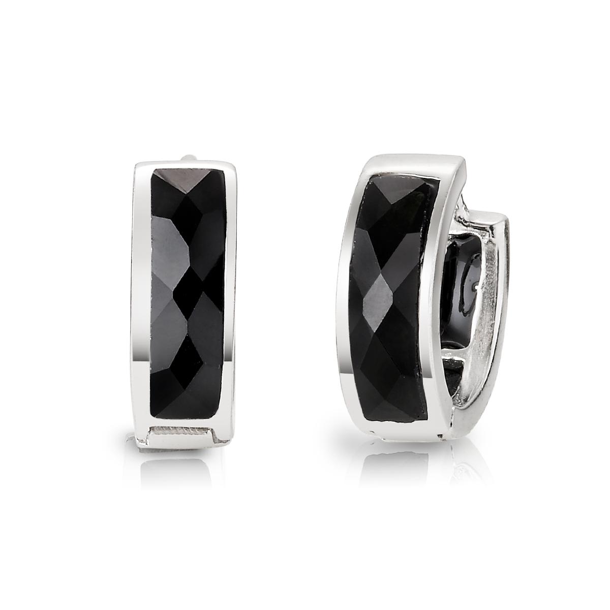 ES10 暢銷酷炫耳環/一對販售