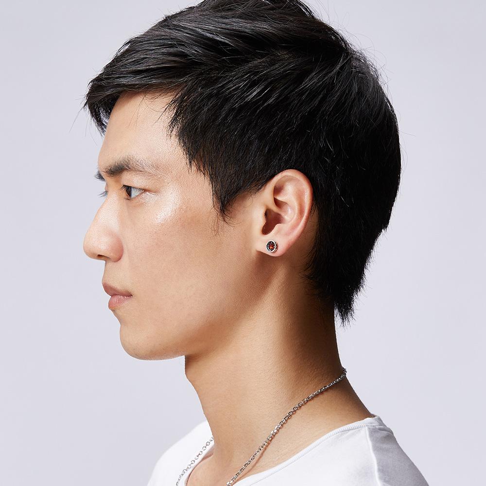 ES16 經典造型耳環/單隻販售