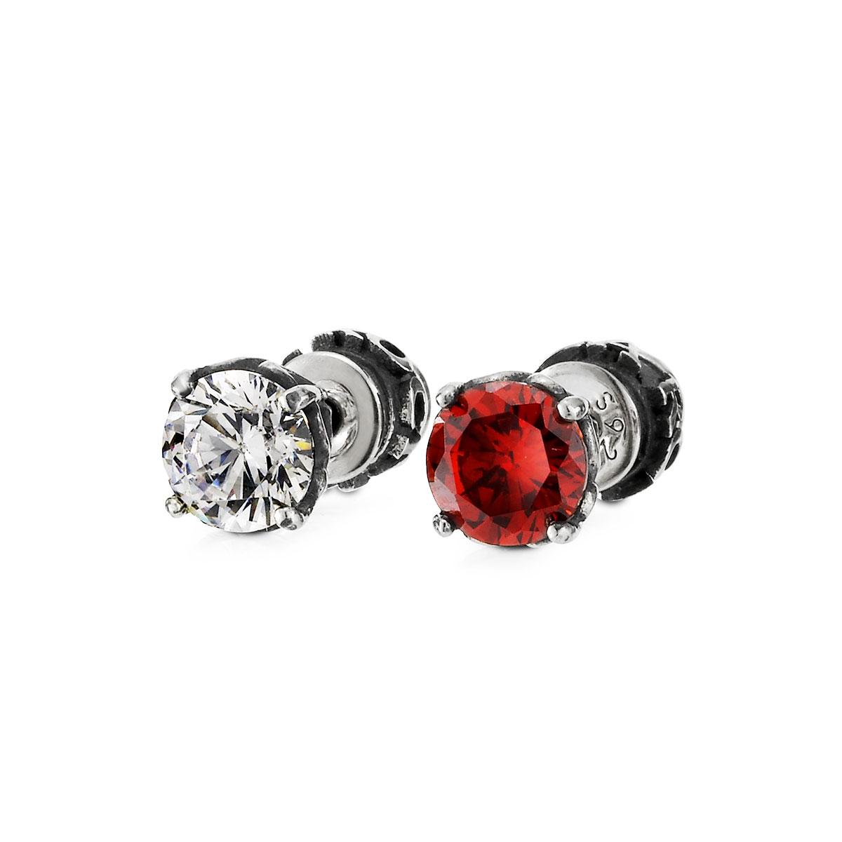 ES52 個性耳環/單隻販售