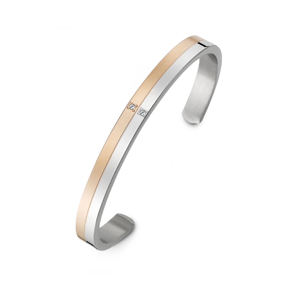 CIF166 愛未央手環