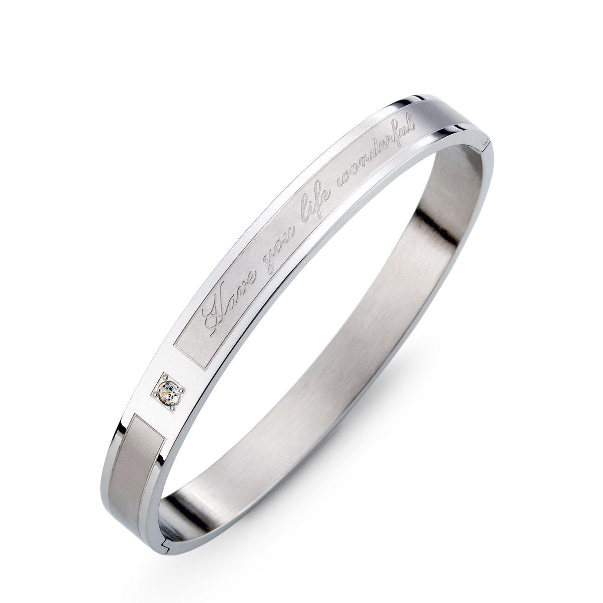 CIM116 有你生活更精彩手環