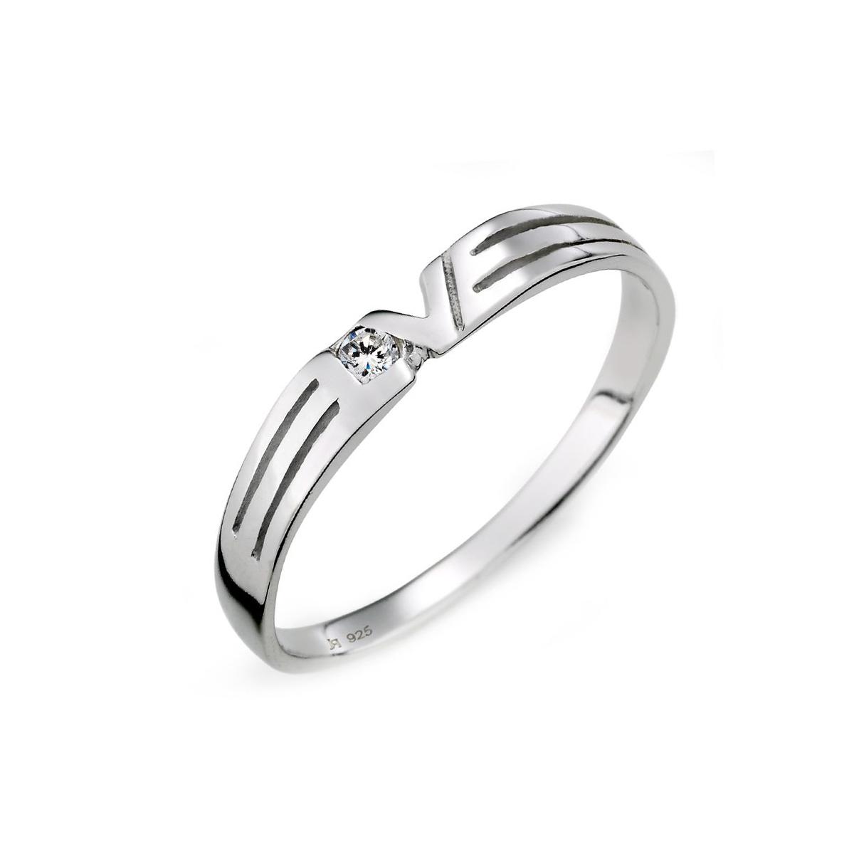 KSM35 隱藏的LOVE戒指