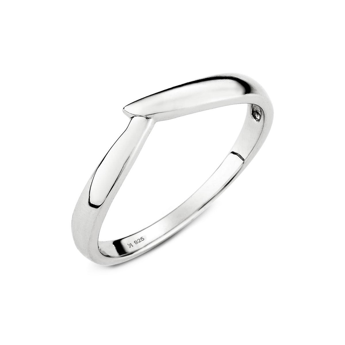 KSM48 指尖的溫度戒指