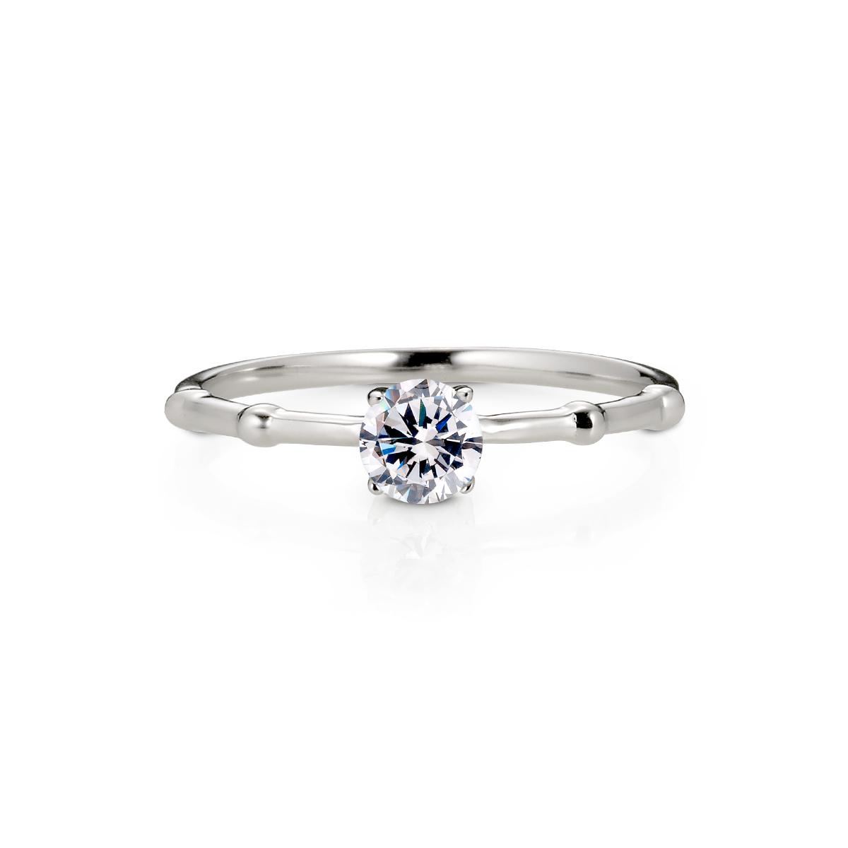 KSW215 細緻典雅戒指