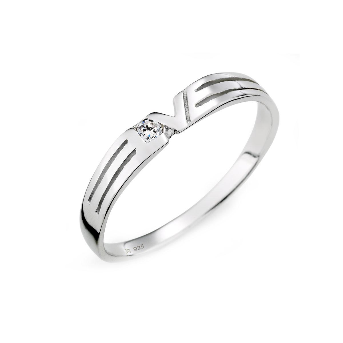KSW249 隱藏的LOVE戒指