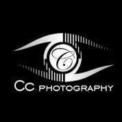Chris Chen/攝影師