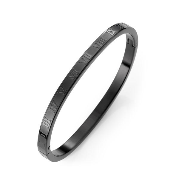 羅馬數字圖手環