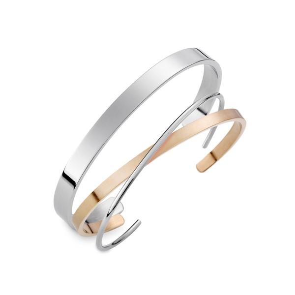 刻字秘密紀念情侶手環/一對販售