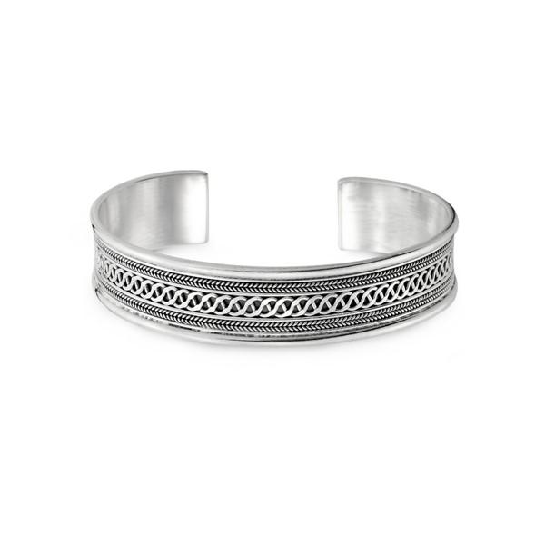 復古圖騰活圍手環