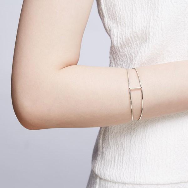 直率個性手環