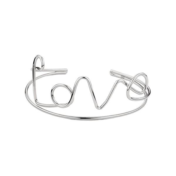 字母LOVE活圍手環