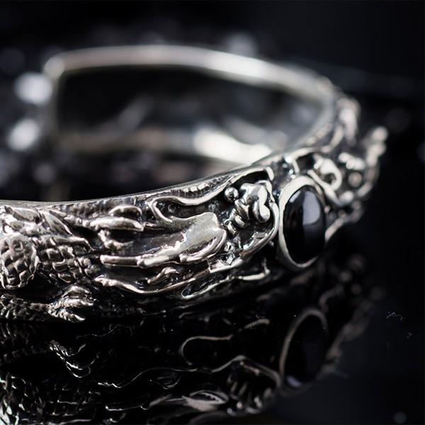 至尊天下手環