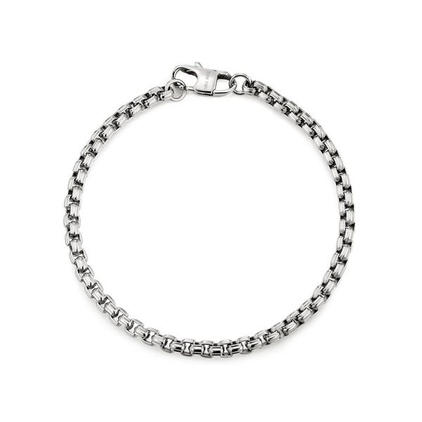 凸型造型珠手鍊