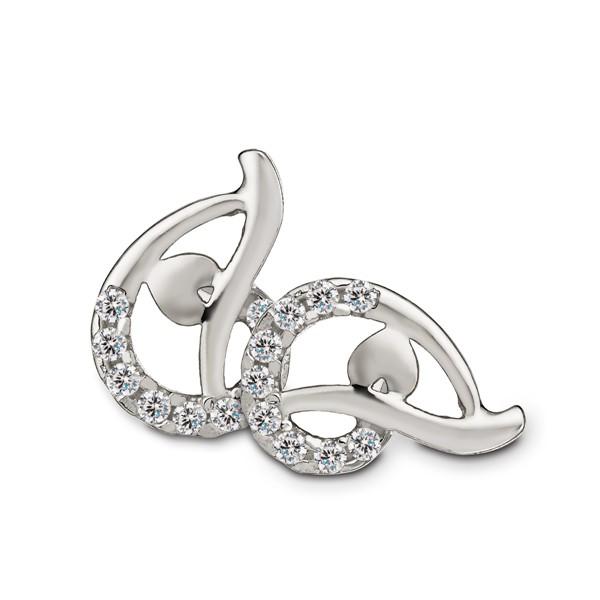 幸福的樂章耳環/一對販售