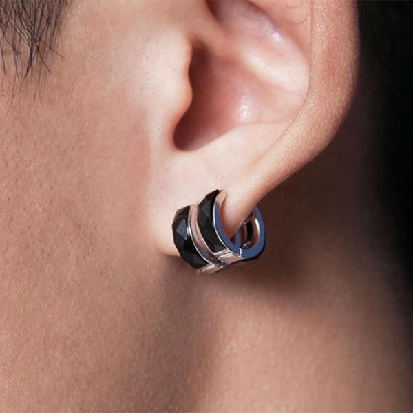 暢銷酷炫耳環/一對販售