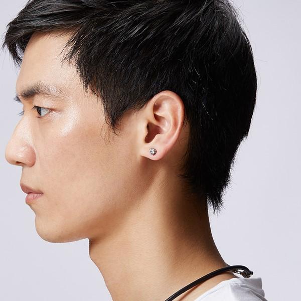 個性耳環/單隻販售