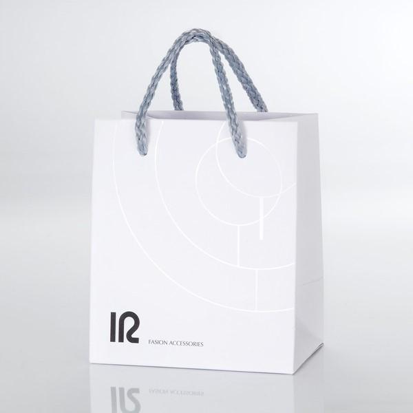 IR品牌專屬提袋