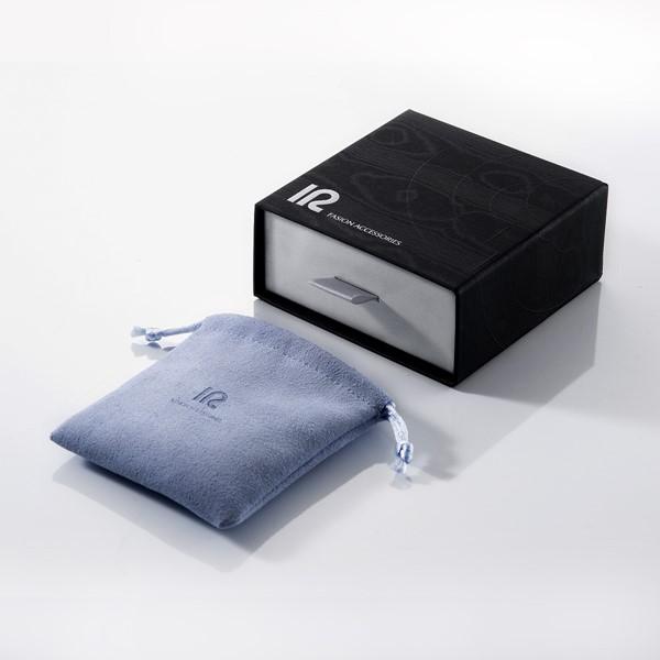 IR品牌專屬幸福愛戀首飾盒(大)