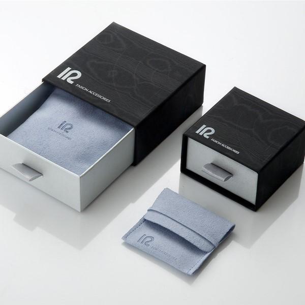 IR品牌專屬幸福愛戀首飾盒(小)