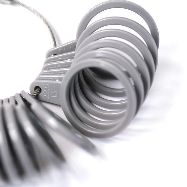 戒指戒圍3D打版費(修改美圍1.5以上或無法改圍款)