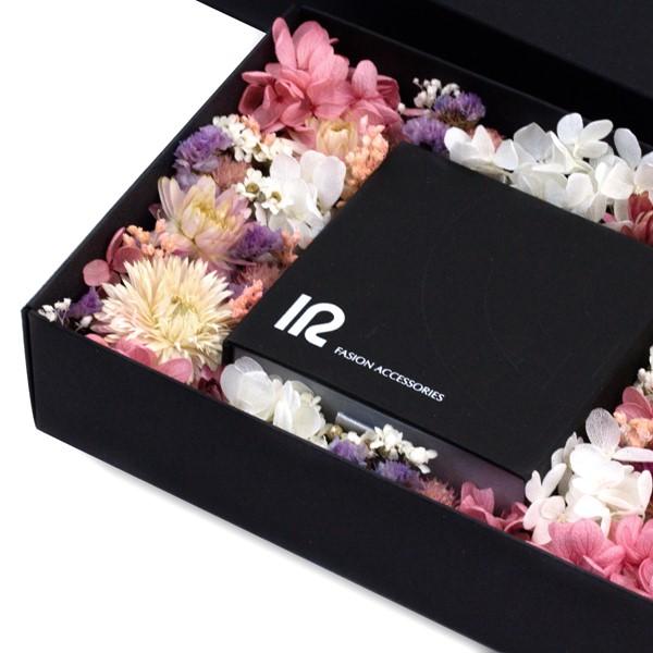 滿滿心藝之花禮物盒