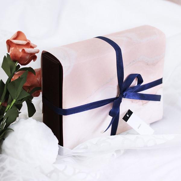 時光膠囊禮盒-回憶 ‧ 未來 ‧ 永恆