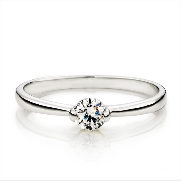 星空下的約定戒指