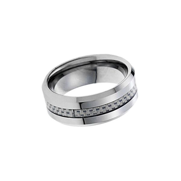 典雅格環戒指