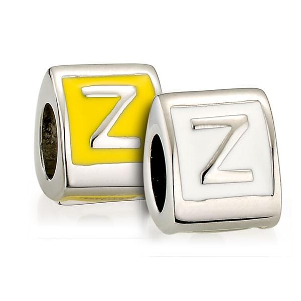 造型墜飾字母系列-Z